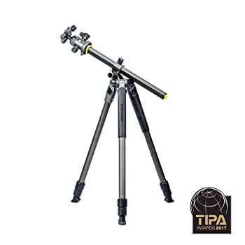 Best Tripods for DSLR Camera 2018
