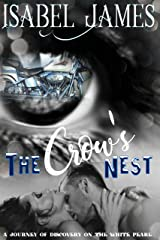 The Crow's Nest Kindle Edition