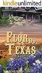 Flor do Texas (Horses Valley Livro 2)