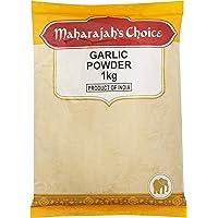 Maharajah's Choice Garlic Powder, 1 kg