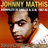 The Complete US Singles As & Bs 1957-62