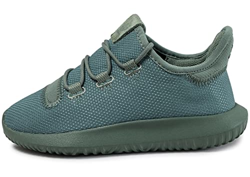 adidas tubular chaussure