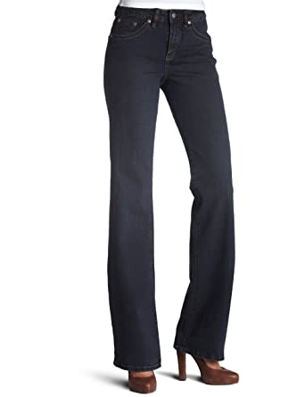 df9f80087b9 Jag Jeans Women s Foster Boot Jean at Amazon Women s Jeans store