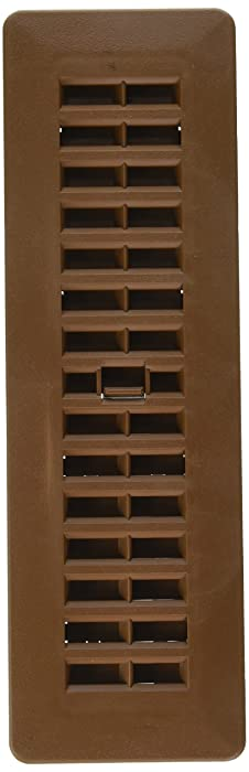 Top 10 Decor Grates 4X10