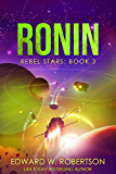 Ronin (Rebel Stars Book 3)
