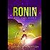 Ronin (Rebel Stars Book 3)