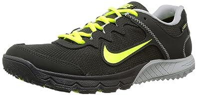 92531136485f Nike Zoom Wildhorse Gore-Tex Trail Running Shoes  Amazon.co.uk ...