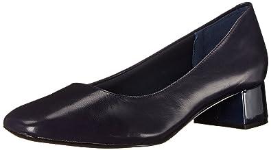 Trotters Women's Lola Shoe, navy, ...