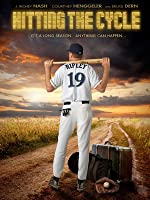 Hitting The Cycle - (2012)