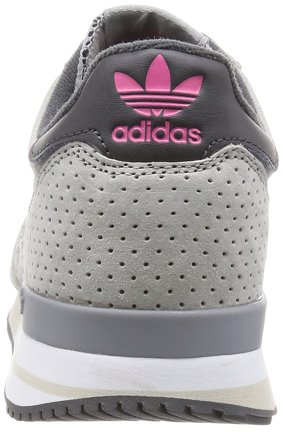 best authentic 0d796 29a01 adidas ZX 500 Og, Sneaker Donna, Grigio (Grau), 36  Amazon.it  Scarpe e  borse