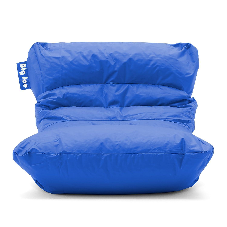 Big joe chair blue - Big Joe Chair Blue 29
