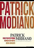 Trilogia Patrick Modiano