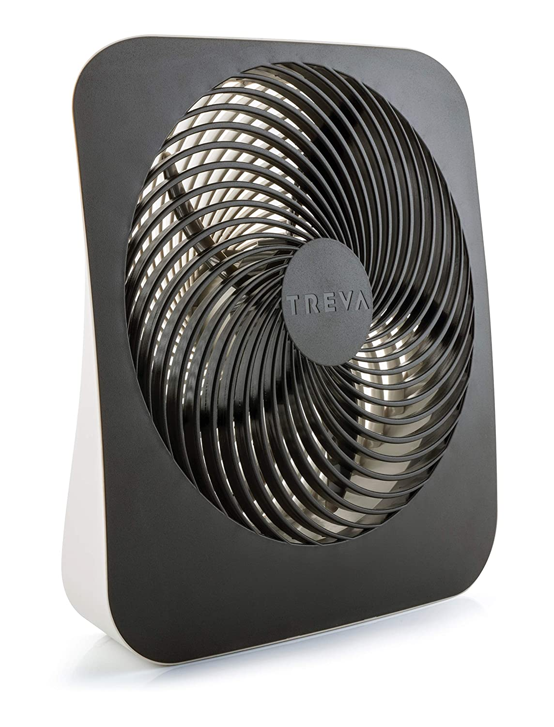 How to Choose The Best Battery Operated Fan for Camping?