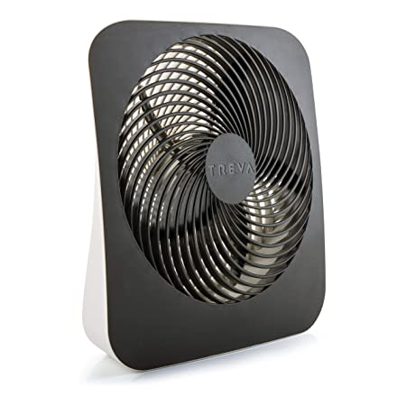 O2COOL Desktop Fan
