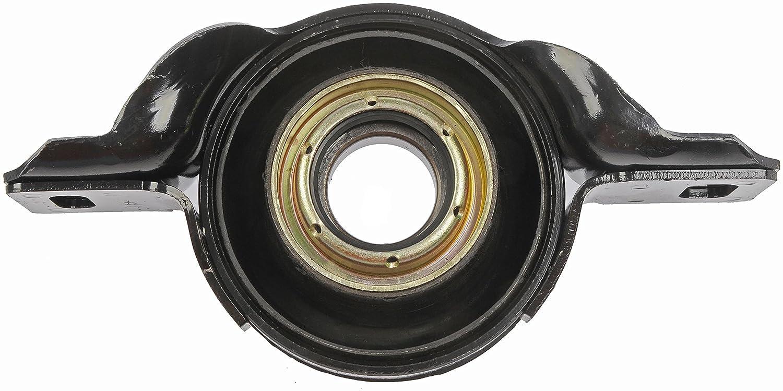 Dorman 934-403 Drive Shaft Center Support Bearing