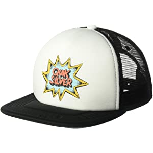 be023b890 Boys Hats and Caps | Amazon.com