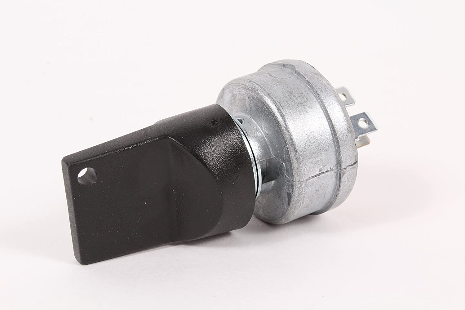 Keyed Alike Details about  /0379902 Ignition Switch for Hyster New Free shipping
