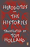 The Histories (Penguin Press Ancient Classics)