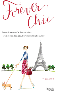 At Home With Madame Chic Pdf