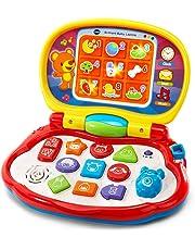 VTech Brilliant Baby Laptop (English Version)