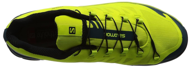 Salomon Outpath GTX Zapatillas de Senderismo para Hombre