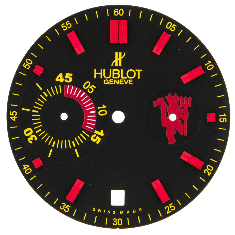 Hublot   -Armbanduhr      151547009775