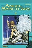 Angel Sanctuary, Bd.2