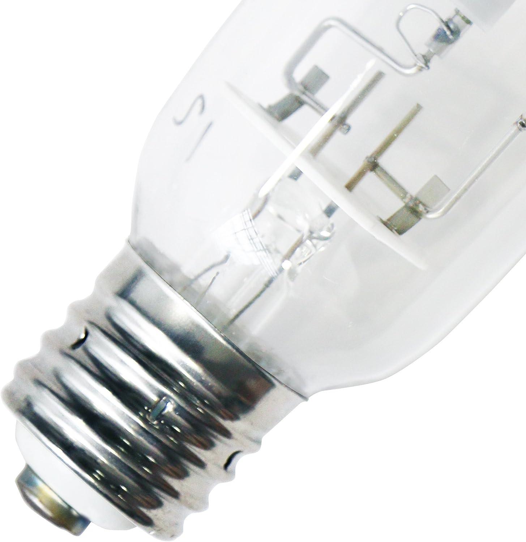 3 Pack Plantmax 1000 Watt High Pressure Sodium Lamp