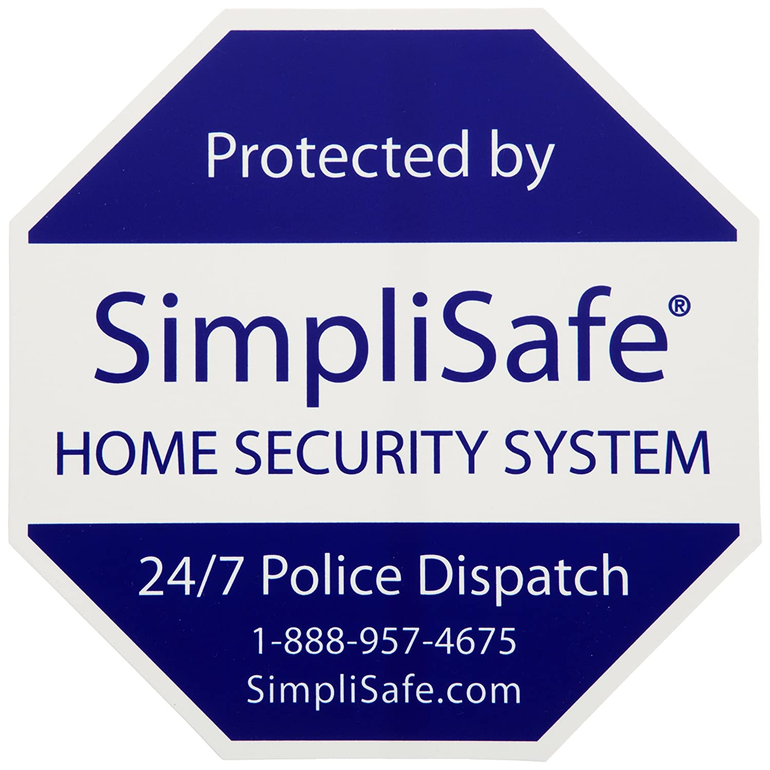 simplisafe Wireless Home Seguridad mando: Amazon.es ...