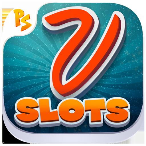 myVEGAS Slots - Las Vegas Casino Slot Machines (Benefits Of Having A Best Friend)