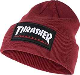 ceaeaeb4fbc Amazon.com  Thrasher  Stores