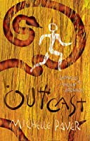 04 Outcast: Bk. 4 (Chronicles Of Ancient