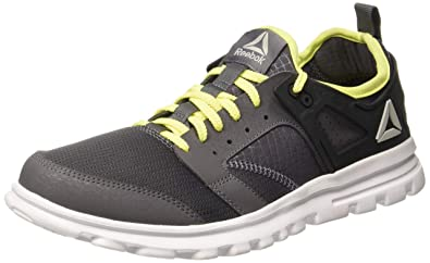 da9c451da21cf7 Reebok Men s Amaze Run 2.0 Running Shoes  Buy Online at Low Prices ...