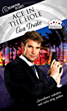 Ace in the Hole (Dreamspun Desires Book 13)