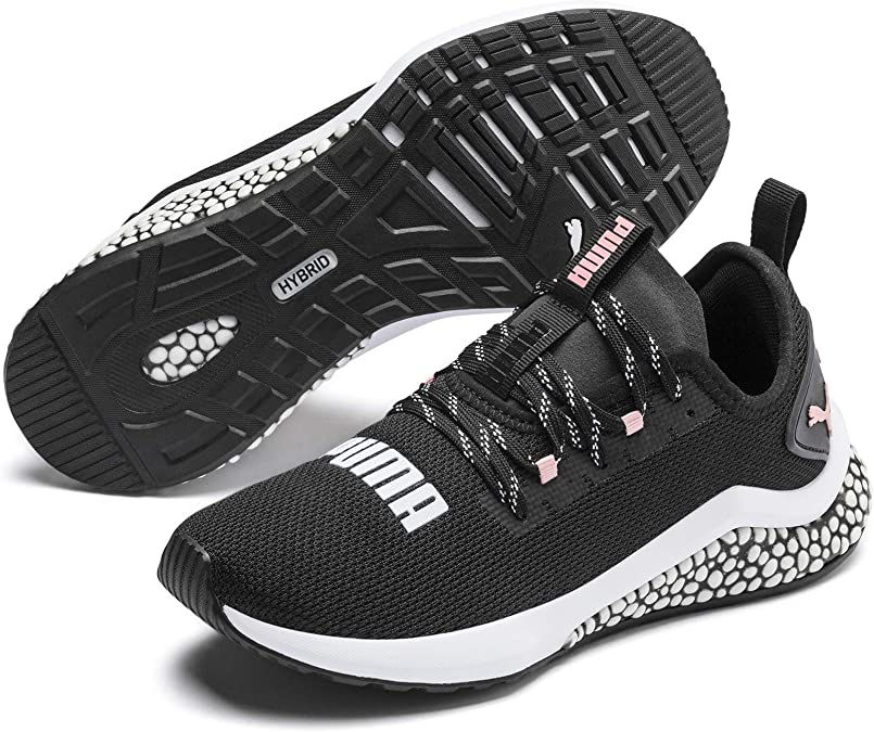 PUMA HYBRID NX TZ Wn 38 42 Damen Fitness Training Sport