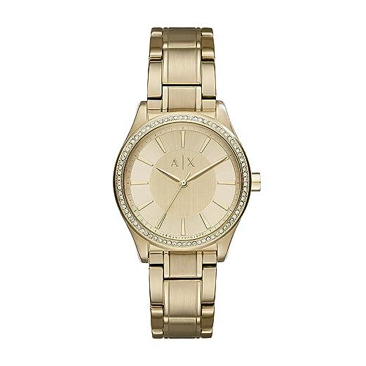 Reloj ARMANI EXCHANGE - Mujer AX5441
