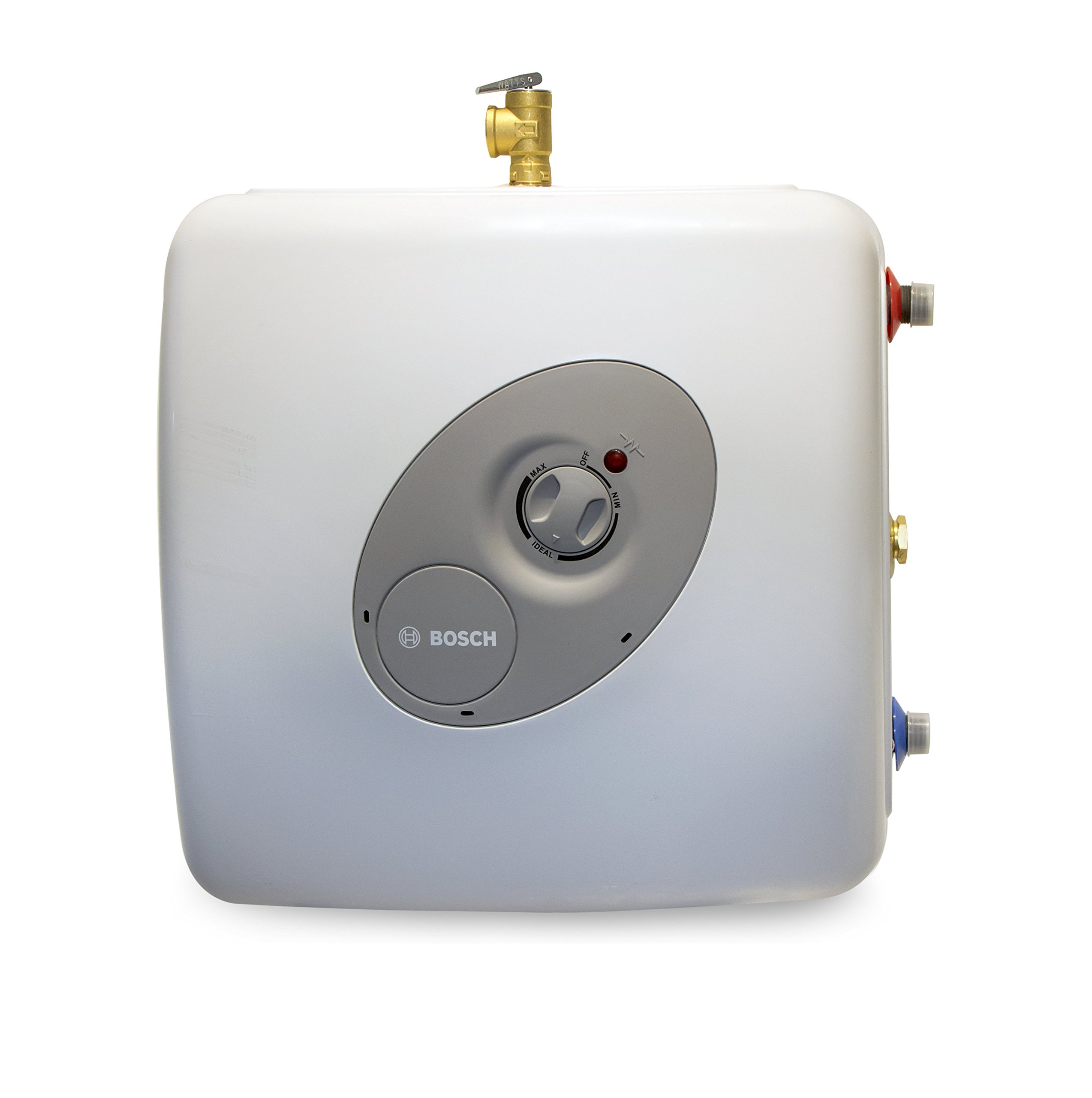 Best Mini Tank Water Heater
