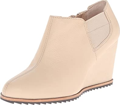 Dr. Scholl's Women's Ivana Original Collection Moonstone Leather Boot