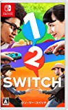 1-2 Switch - Standard Edition (multi-language) [Switch]