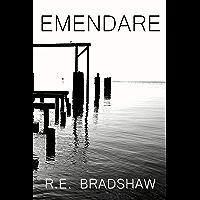 Emendare (English Edition)
