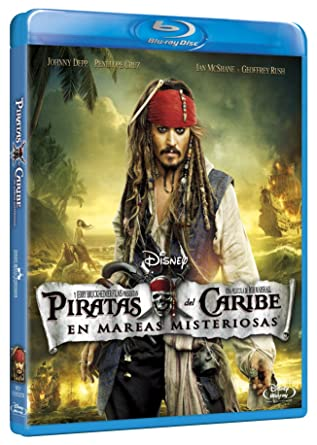 Piratas del caribe // pirates of the caribbean sheet music for.
