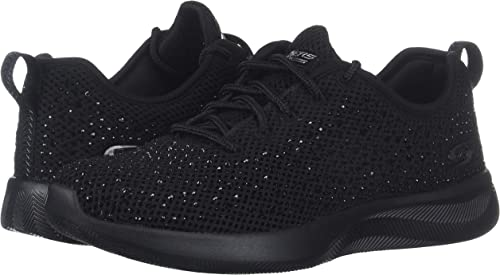 Skechers BOBS Women's Bobs Squad 2-Bow