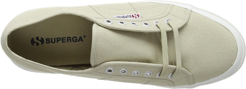 Gran Sorpresa Elige Lo Mejor Calidad Superior Superga 2750 COTU Classic, Zapatillas para Mujer Beige 949 YxXl15 mndiDK NV3s5b