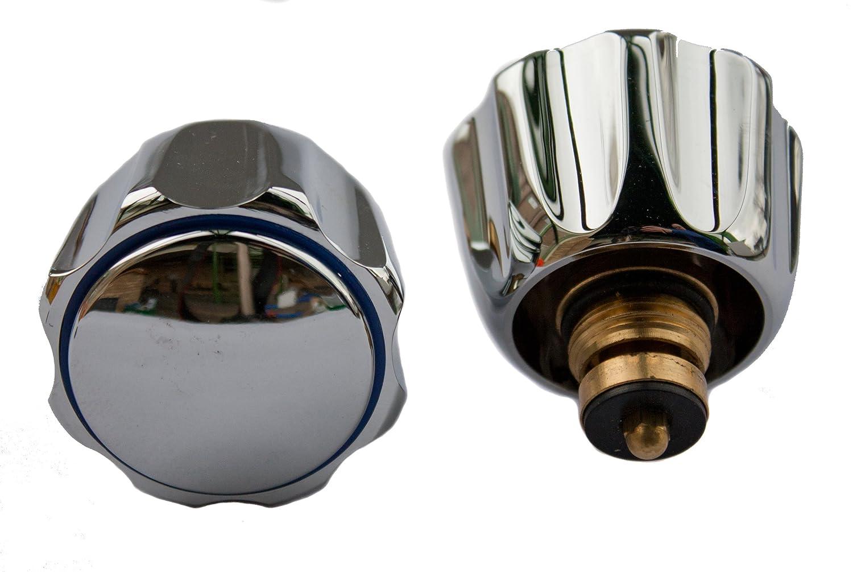 Plumb-Pak TT12CV2AMZ - Accesorio de cocina/bañ o