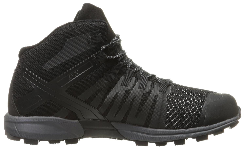 Inov8 Roclite 325 Trail Running Shoes