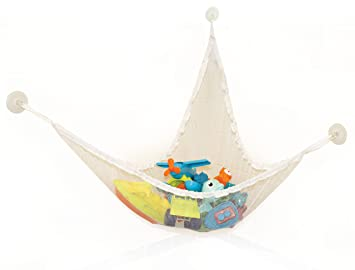 prince lionheart bath hammock for toys and bathing accessories amazon     prince lionheart bath hammock for toys and bathing      rh   amazon