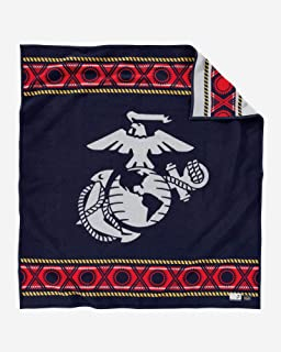 product image for Pendleton Blanket Robe, The Few, The Proud