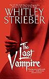 The Last Vampire: A Novel