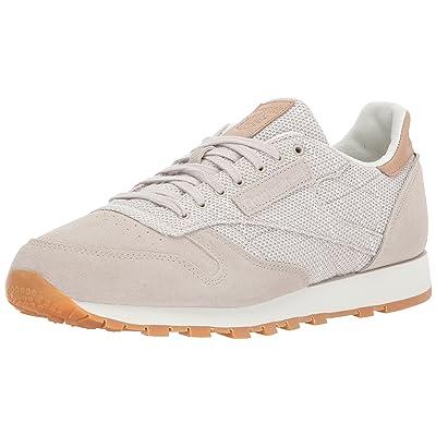 Reebok Men's Cl Leather Ebk Sneaker | Fashion Sneakers