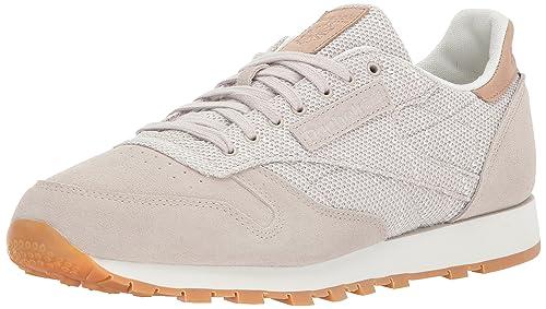 a2f32e4d2ddb16 Reebok Classics Men s Leather EBK Fashion Sneakers  Amazon.ca  Shoes ...